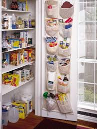 20 best pantry organizers pantry kitchen pantries and hgtv