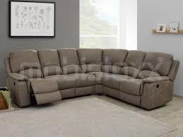canapé relax 2 places tissu canapé d angle relax électrique 3 2 places tissu berwang