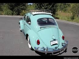 volkswagen classic beetle 1963 volkswagen beetle classic ragtop