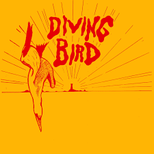 ra reviews andy mac diving bird 1 on idle hands single