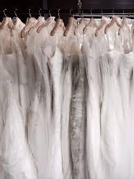 wedding dress covers dress covers organza zip front bottom closed 1036 carrafina