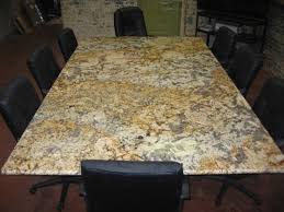 Granite Table Zeus Granite Table Tops 2386 Zeus Hollywood Park Texas