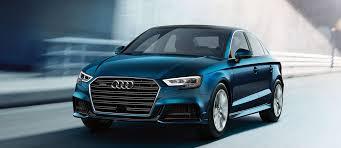 audi a3 sedan lease 2017 audi a3 sedan eternity leasing 954 888 8202