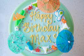 celebration cakes confetti celebration cake