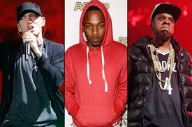the 9 greatest rap disses kendrick lamar jay z 2pac u0026 more