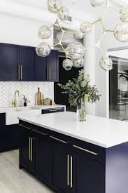 best 25 before after kitchen ideas on pinterest before after before after this new office space is so stylish you ll wish you lived here