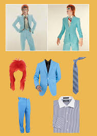 black suit halloween clever halloween costume ideas that only 2016 could love u2013 mix 105 1