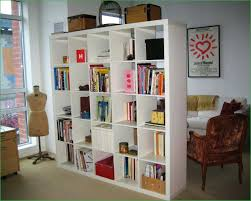 7 ft room dividers demountable wall systems astounding bookshelves