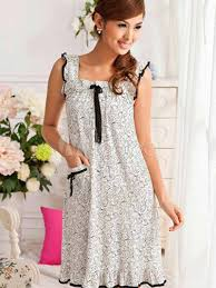 robe de chambre moderne femme robe de chambre moderne pour femme robes chics