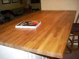 laminate wood countertops 25 best laminate countertops ideas on beautiful wood countertops with dscn