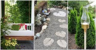 Diy Small Backyard by Garden Design Garden Design With Diy Backyard Projects You Can