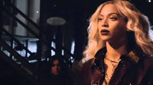 lyrica anderson and beyonce jealous beyonce full video youtube