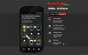 bundle android brilliant the humble bundle lets you pay what you want for 4