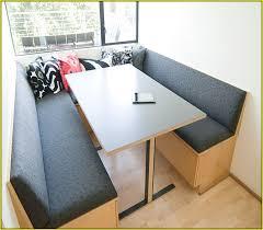 Kitchen Nook Furniture Set Kitchen Nook Table Set Cushions Home Design Ideas