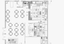 floor plan maker free free restaurant floor plan maker lovely restaurant floor plans