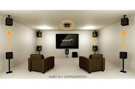 denon home theater yamaha releases dts x firmware while denon and marantz adopt auro 3d