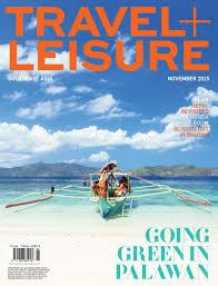 november 2015 travel leisure southeast asia issuu