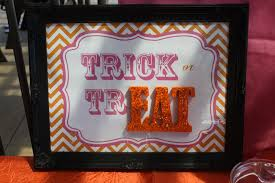Halloween Themed Baby Showers by Little Big Company The Blog Halloween Themed Baby Shower By Jayne