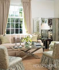 romantic living room 32 best romantic living rooms images on pinterest romantic living