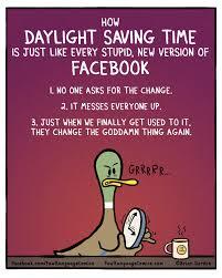 Me Time Meme - daylight savings time meme roundup family tech zone