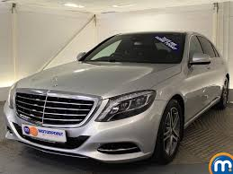 used mercedes used mercedes benz s class for sale second hand u0026 nearly new cars