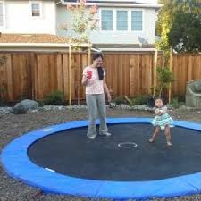 Build A Basketball Court In Backyard Know The Cost To Get Your Dream Basketball Court Installed