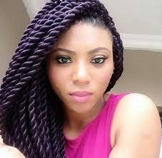 afro plaits 10 african hair braiding styles bellafricana digest artisans