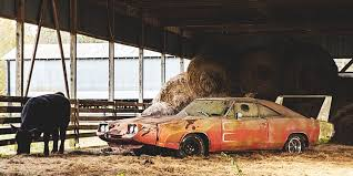 how much does a 69 dodge charger cost rusted dodge charger daytona sells for 90 000 road track