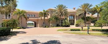 melbourne florida luxury homes for sale