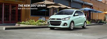 chevrolet spark l champion l howell