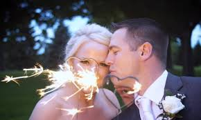 heart sparklers heart shaped wedding sparklers most sparkler for weddings