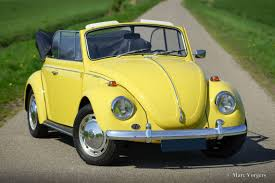 volkswagen beetle volkswagen beetle cabriolet 1971 welcome to classicargarage