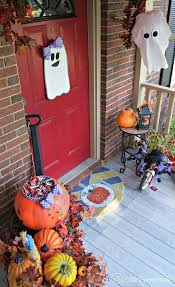 316 best holiday halloween images on pinterest halloween ideas