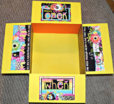 missionary care package kits u0026 ideas missionary box moms open