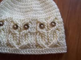 how to crochet cables a tutorial and patterns to try