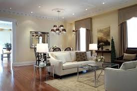 living room dining room combo decorating ideas living room dining room combo grapevine project info