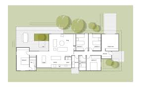 modular homes plans and prices prebuilt residential u2013 australian