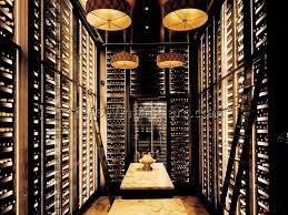 Wine Cellar Shelves - wine cellar design ideas 2 best wine cellar doors wine cellar