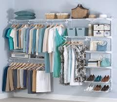 baby closet organizer ideas design u2013 home decoration ideas