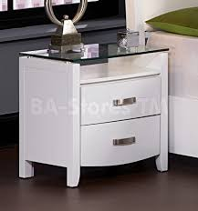 bedroom furniture sets open nightstand kids night table wrought