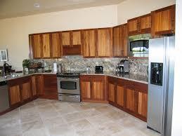 nb c kitchen 1 u2013 s b construction llc