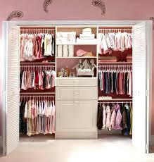 baby armoire dresser u2013 sebastiendube me