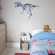 Dinosaurs Curtains And Bedding by Bedrooms Adorable Dinosaur Kids Room Dinosaur Bedroom Furniture