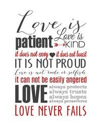 wedding quotes is patient quotes images bible quote is patient is