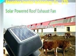 gable attic fan installation costco attic fan gasoline with signature clean power image 1 from