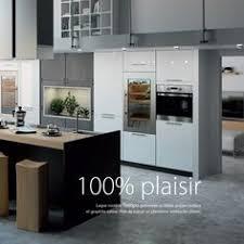 cuisines chabert cuisine chabert duval modèle nordica cuisines