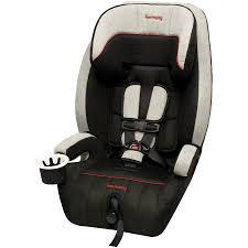 best dino carseat deals black friday harmony defender 360 3 in 1 combination booster car seat walmart com