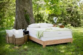 Savvy Rest Crib Mattress Organic Mattresses With Dunlop Talalay Savvy Rest