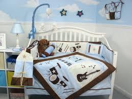 paddington nursery paddington crib bedding