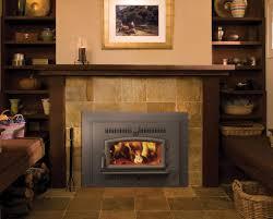 wood archives quality fireplace u0026 bbq